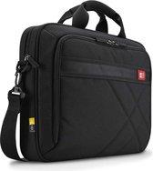 Case Logic DLC-115 - Laptoptas 15 inch - Zwart