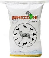 Farmfood High Energy Classic - Hondenvoer - 15 kg