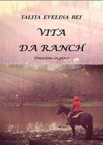 Vita Da Ranch
