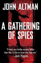 A Gathering of Spies