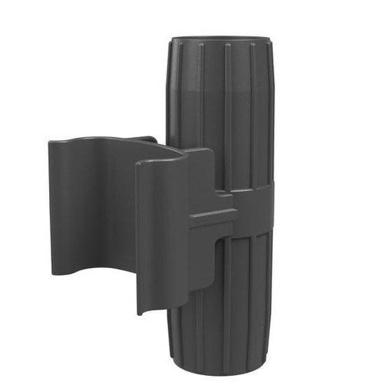 BHFEV182CP-QW Powerseries Extreme Steelstofzuiger - 18V - inclusief accu en lader