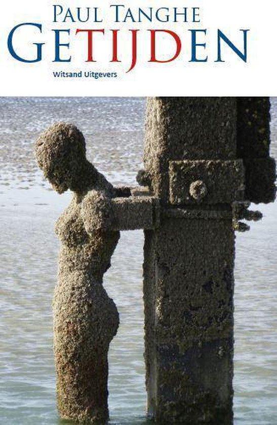 Getijden - Paul Tanghe | Fthsonline.com