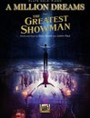 Omslag A Million Dreams (from The Greatest Showman) Flute with Piano Accompaniment Sheet Music