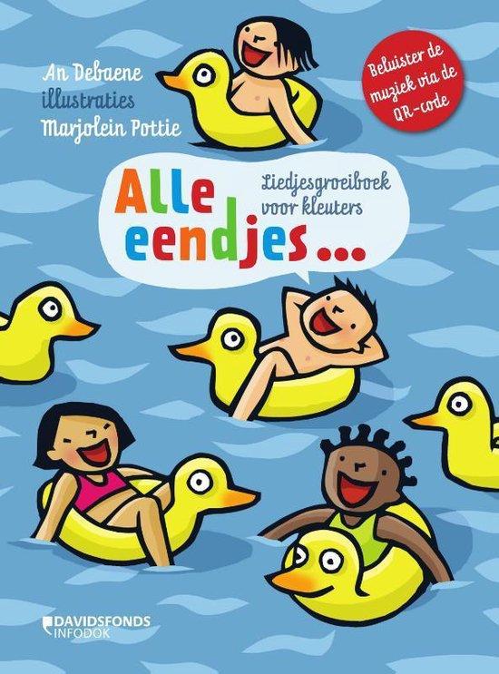 550x743 - Liedjes zingen met kinderen is goed voor hun ontwikkeling! Enkele (boeken)tips...