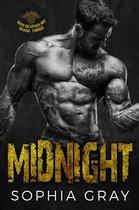 Midnight (Book 3)