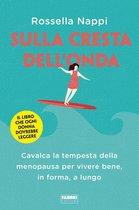 Boek cover Sulla cresta dellonda van Rossella Nappi (Onbekend)