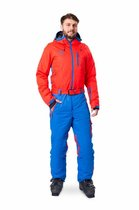 Snowsuits First Track Skipak
