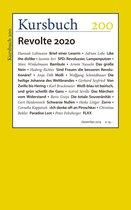 Kursbuch 200