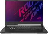 ASUS ROG STRIX GL731GV - Gaming Laptop - 17 inch