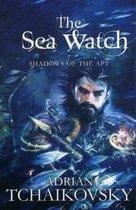 Shadows of the apt (06): sea watch