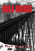 Omslag Bula Bridge