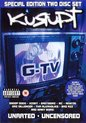 G-Tv -Limited-
