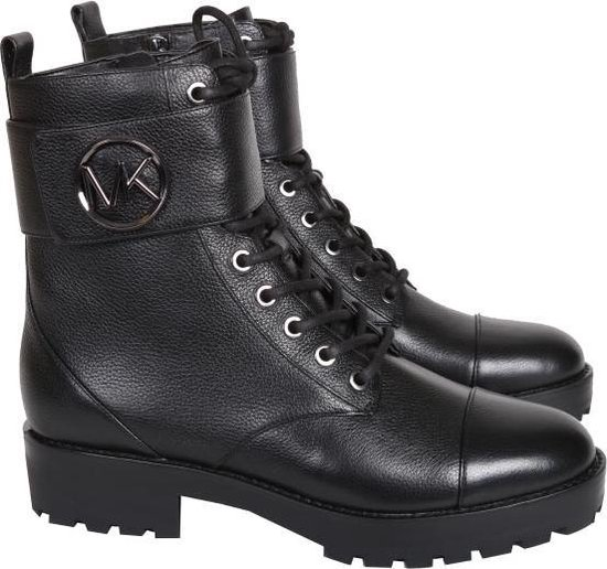 | Michael Kors Dames Booties Tatum Ankle Boot