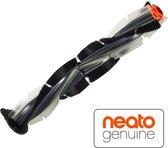 Neato Originele Combinatieborstel voor Botvac D en Botvac Connected Serie