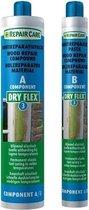 Repair Care Dry Flex Cool Houtreparatie Set 400ml