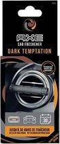 Axe Luchtverfrisser Dark Temptation Aluminium 3-delig