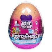 Hatchimals CollEGGtibles Secret Surprise Speelset
