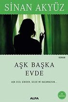 Ask Baska Evde