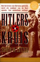 Hitlers Kruis