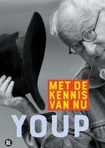 Met De Kennis Van Nu