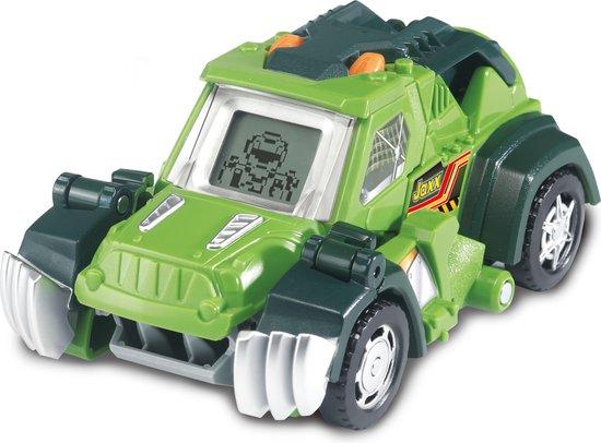 VTech Switch & Go Dino's Jaxx T-Rex