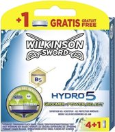 Wilkinson Hydro 5 Groomer/ Power Select