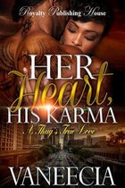Her Heart, His Karma