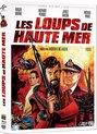 Les loups de haute mer (North Sea Hijack, 1980) - Combo Blu-Ray + DVD