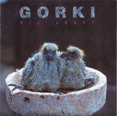 Gorki – Hij Leeft