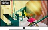 Samsung GQ65Q70TGTXZG tv 165,1 cm (65'') 4K Ultra HD Smart TV Wi-Fi Zwart