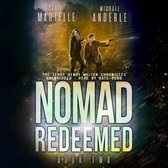 Nomad Redeemed