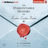 Disreputable History of Frankie Landau-Banks, The