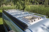 Kit Roof Rail Ducato Extra 98658-066