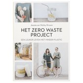 Het Zero Waste Project
