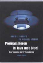 Programmeren Java Met Bluej 4/