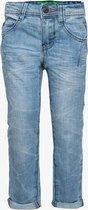 TwoDay jongens jeans - Blauw