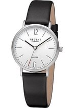 Regent Mod. F-1318 - Horloge
