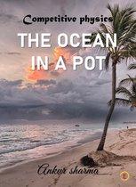 The Ocean In A Pot