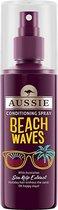 Aussie Beach Waves Conditioning Spray 150 Ml