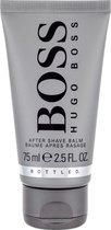 Hugo Boss Bottled Aftershave Balsem - 75 ml