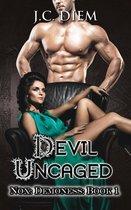 Devil Uncaged