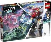 LEGO Hidden Side El Fuego's Stunttruck - 70421
