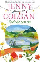 Zoek de zon op - Happy Ever After 2