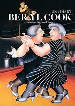 Beryl Cook Agenda 2021