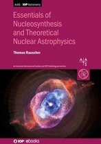 Essentials of Nucleosynthesis and Theoretical Nuclear Astrophysics