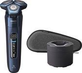 Philips Shaver Series 7000 S7782/50 - Elektrisch scheerapparaat voor Wet & Dry