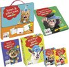 Afbeelding van het spelletje Veilig leren lezen edutainment  -   Pakket Veilig leren lezen edutainment