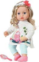 Baby Annabell Sophia Pop - 43cm