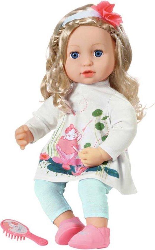 Baby Annabell Sophia Pop – 43cm