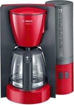 Bosch TKA6A044 ComfortLine  - Koffiezetapparaat - Rood